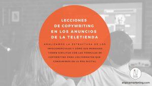 Copy Teletienda