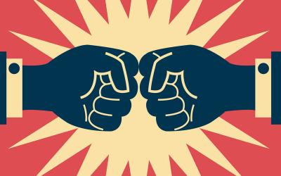 Mapa de nicho: La competencia nos ayuda